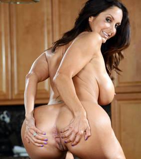 alta resolución de imagen HD de los senos desnudos totales