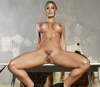 plus belle fille nue photos haute résolution Téléchargement